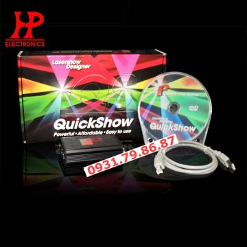 FB3 Quickshow 3.0